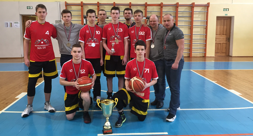 basketbols titulbilde 01