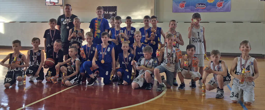 basketbols titulbilde 02