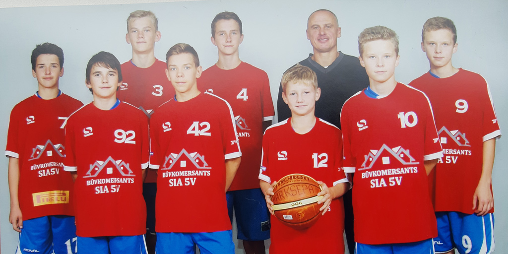 basketbols titulbilde 03